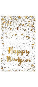 cover happy new year