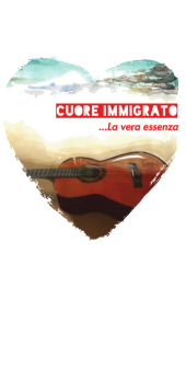 cover cuore immigrato