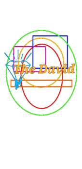 cover TheDavid1