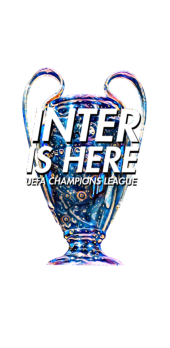 cover inter