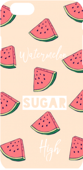cover watermelon sugar