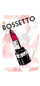 cover rossetto