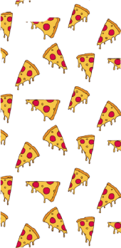 cover Pizza cover