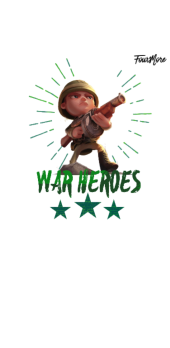 cover fourmore_warheroes