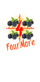 cover fourmore-4more