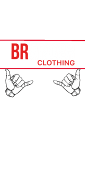 cover Clothing Brander
