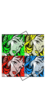 cover pop art 2