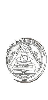 cover felpa/t shirt/cover logograff...