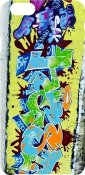 cover graffiti cover