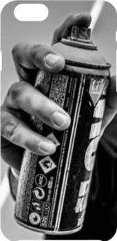 cover cover spray_art_graff...