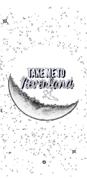 cover Neverland