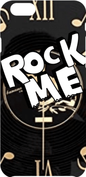 cover rock me