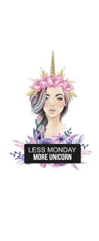cover moreunicorns