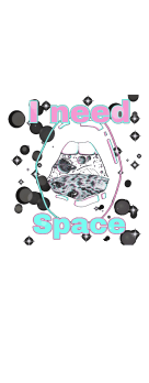 cover ineedspace