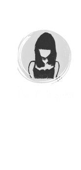 cover Dark Moon