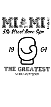 cover The Greatest