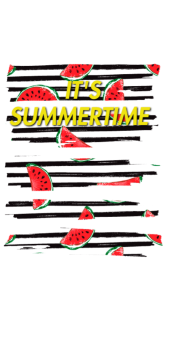cover summer melon