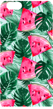 cover Watermelon