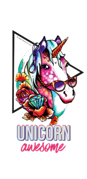 cover Unicorn®