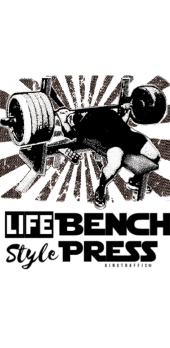 cover LifeBench®