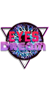 cover EyesDream®