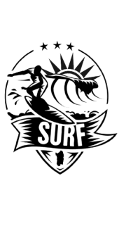 cover Surf