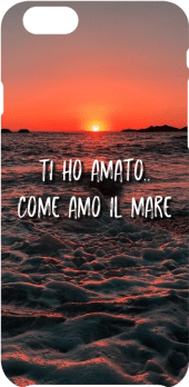 cover TI HO AMATO