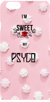 cover psycly