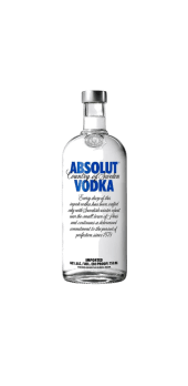cover absolut brand