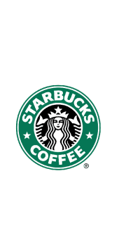 cover cover starbucks coffe