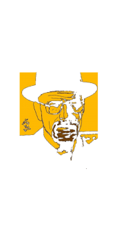 cover walter white