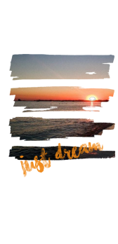 cover DREAM