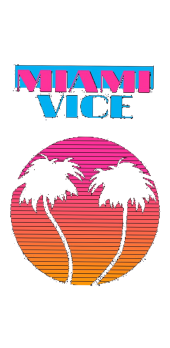 cover vice