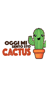 cover stoCactus