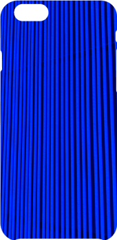 cover Blue Cables