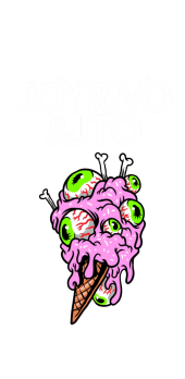 cover Joy Rivo & Jto M3_b