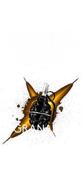 cover Joy Rivo & Jto Granada