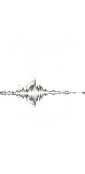 cover Joy Rivo & Jto Earthquake release
