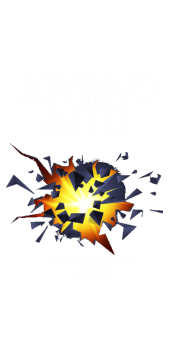 cover Joy Rivo & Jto Earthquake release 2