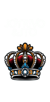 cover Joy Rivo & Jto Big Corona B