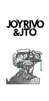 cover Joy Rivo & Jto J5_b