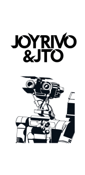 cover Joy Rivo & Jto J5_c