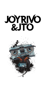 cover Joy Rivo & Jto J5_d