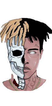 cover xxxtentaction