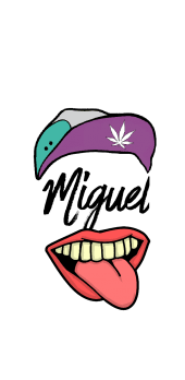 cover miguel_style