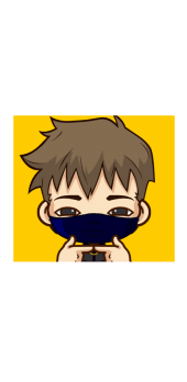 cover We Stand Together