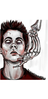 cover Cover Stiles