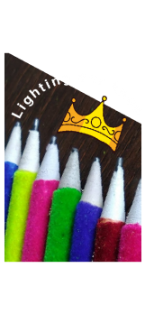cover #BackToSchool Lighting our knowledge