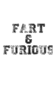 cover fart and fourious