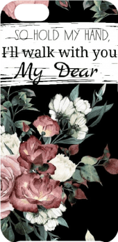 cover my dear
